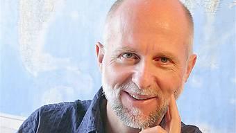 Roman Günter.