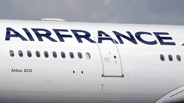 Die Piloten der Air France wollen mit ihren Streiks für die Gehaltsverhandlungen den Druck auf das Unternehmen erhöhen.