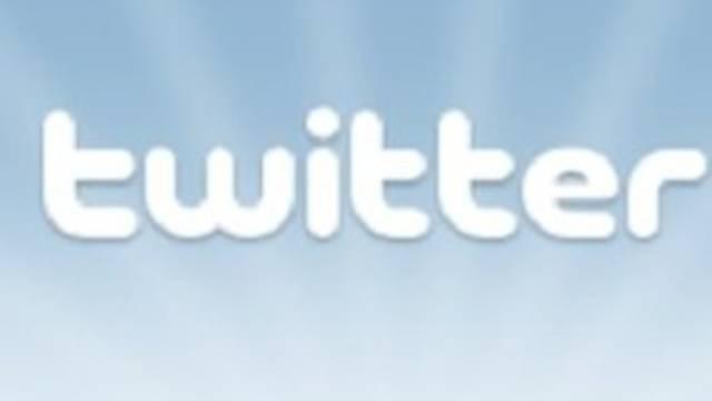Twitter erklärt die geplante Zensur (Symbolbild)