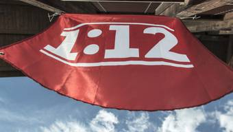 KOF stellt erste unabhängige Studie zu 1:12 Initiative vor
