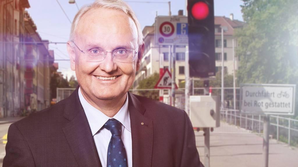 Montag, 30. September 2019 — Ganze Sendung