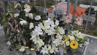 Deutsche Touristen, die bei einem Busunfall auf Madeira verletzt wurden, werden mit einem Flugzeug der Bundeswehr nach Deutschland geflogen.