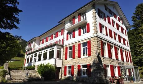 besitzer sucht mieter f r kurhaus p chter will aber bleiben weitere regionen solothurn. Black Bedroom Furniture Sets. Home Design Ideas