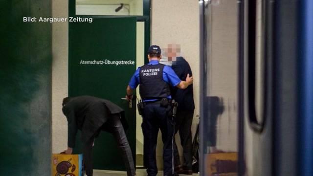 170-Millionen-Betrugsfall: ASE-Geschäftsführer zu 9 Jahren Haft verurteilt (15.12.2016)