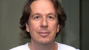 Das Urteil im Prozess gegen Jörg Kachelmann wird voraussichtlich frühestens Ende März 2011 fallen (Archiv)