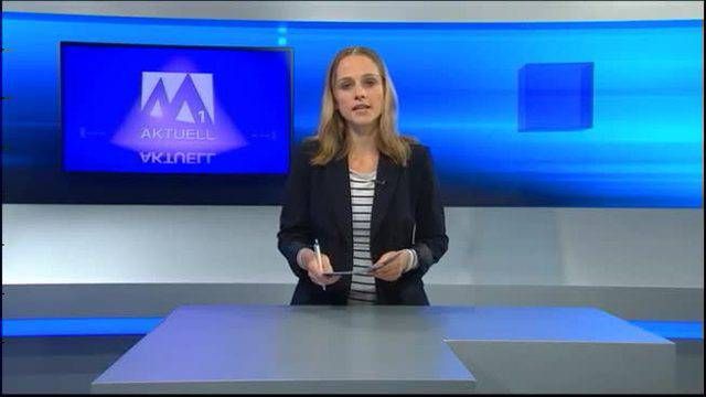 Fall Geri Müller: Hat Wigdorovits Druck gemacht?