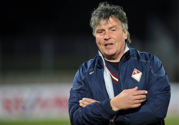 Zwei Jahre darauf wechselt er ins Tessin zur AC Bellinzona. Dort wird er gefeuert und ein Jahr darauf wieder eingestellt, bevor sich die Wege des Klubs und des Coaches endgültig trennen. Ab Jahresbeginn 2014 steht er für ein halbes Jahr beim 1. Liga Verein Zug 94 an der Seitenlinie. Nun ist Mitglied des Kontrollgremiums von Hannover 96.