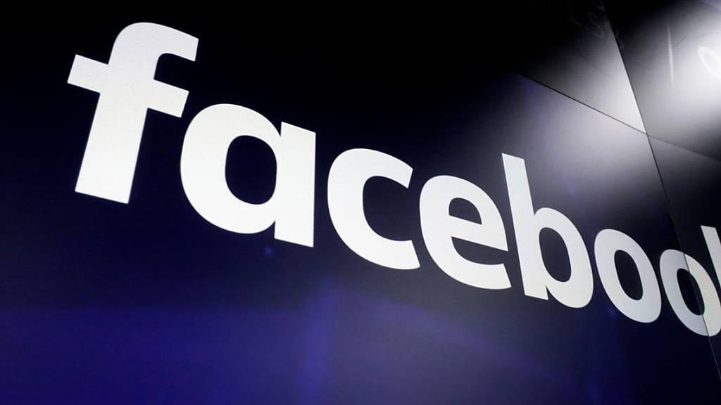 Medien - Facebook erwägt Verbot von Wahlwerbung vor US-Wahlen