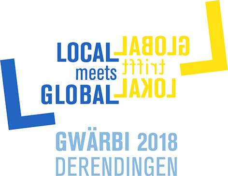 lokal trifft global