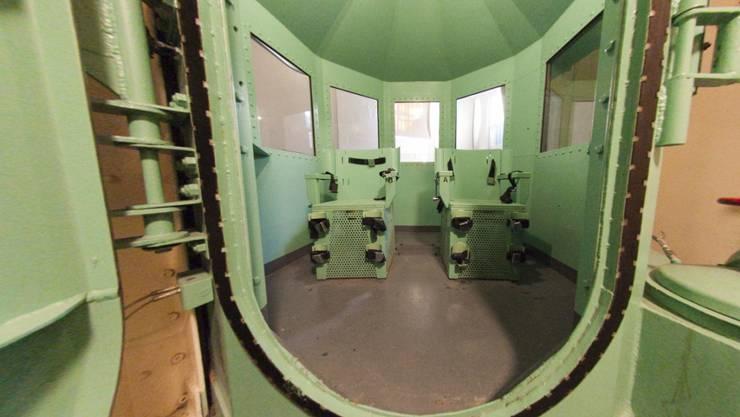 Die USA wollen auf Bundesebene wieder Todesstrafen vollstrecken. (Themenbild)