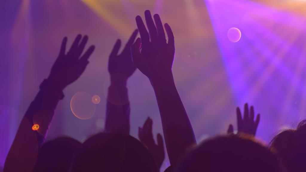 Nightlife_Nachtleben_Party_Club_Disco_2_pexels