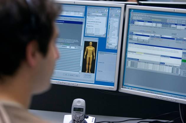 Auch Telemedizin-Anbieter würden als Erstberatungsstelle anerkannt.