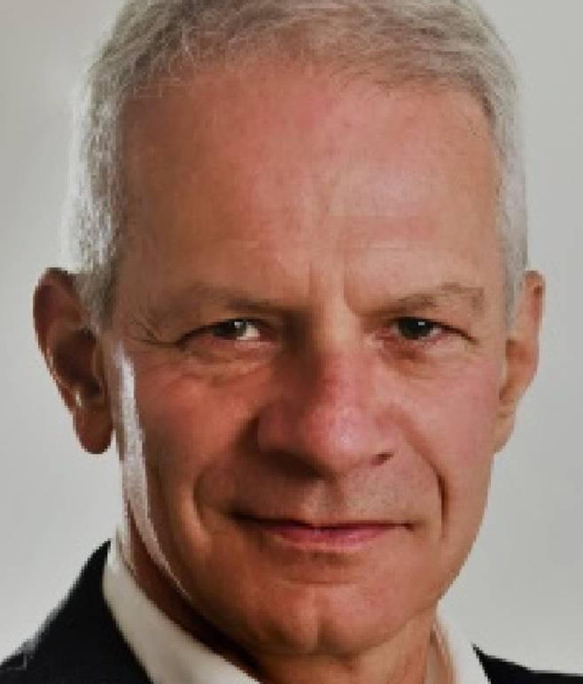 Adrian Ebenberger, Dietiker Standortförderer
