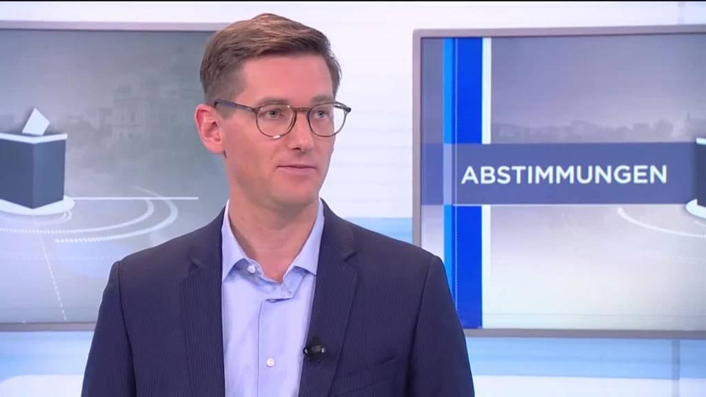 Strassengesetz: «Der Kanton Zürich gibt ab heute deutlich mehr Geld aus»