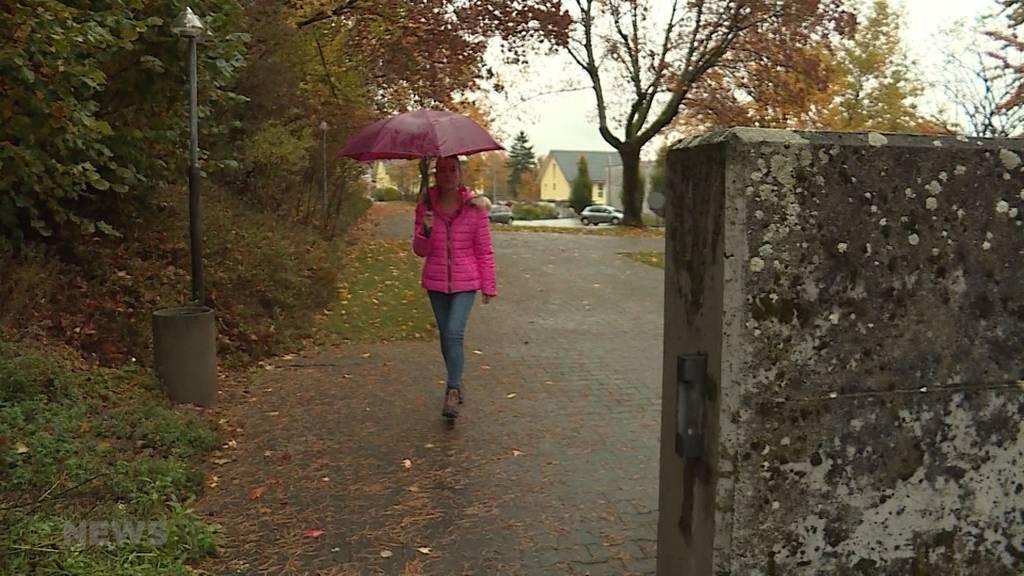 Friedhof in Egerkingen: Gräber wurden zu früh geräumt