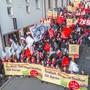 solidaritaetsmarsch_fca-26