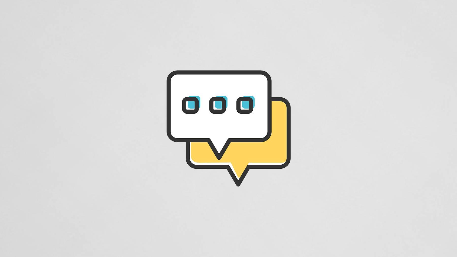 Chats Titelbild