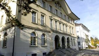 Das Personal der Einwohnergemeinde forderte die vorsorgliche Kündigung des Vertrags mit dem Kanton Solothurn.