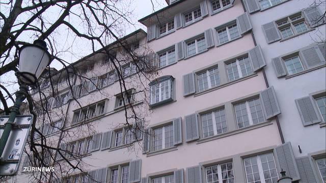 Strengere Kriterien bei Wohnungsvermietungen