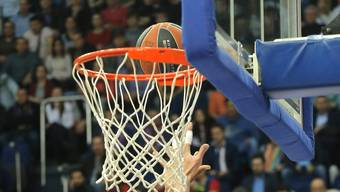 Streitigkeiten innerhalb der Basketball-Szene sorgen für Unruhe.