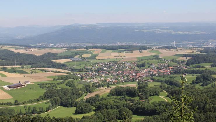 Die Gemeinde Schupfart hat zwei neue Gemeinderatsmitglieder gewählt