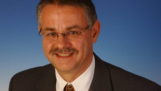 Werner Hartung tritt als Gemeindepräsident von Büsserach zurück.