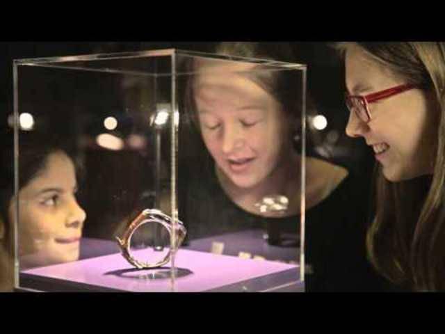 Video-Trailer zur Aktion «Eingeladen» des Kantons Aargau.