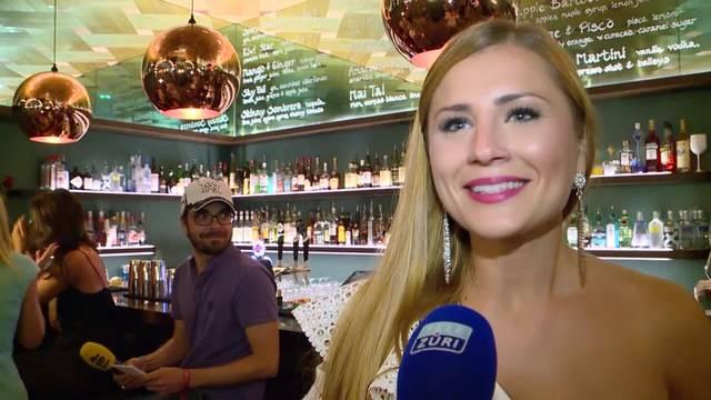 Interview mit Eli