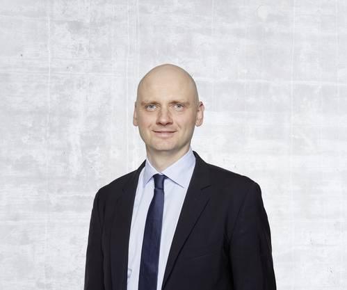 FDP, Listenplatz 2 – Eugen Voronkov