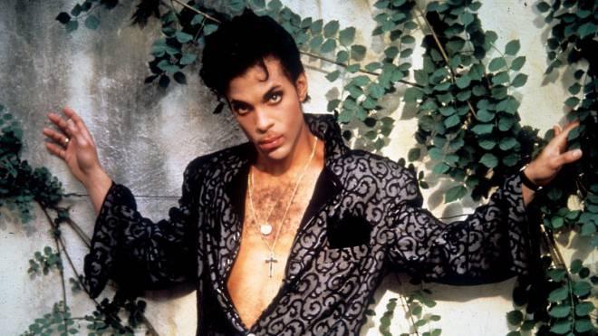 Prince war seine Unabhängigkeit wichtig. Der Star blieb stets sein eigener Herr und Meister. Er starb am 21. April 2016 in seinem Studio in Chanhassen, Minnesota. Foto:  imago