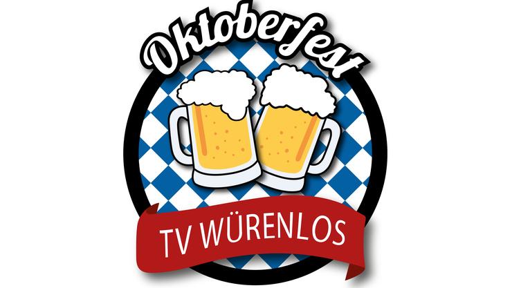 TVW-Oktoberfest Logo