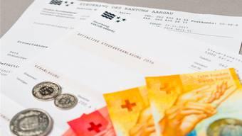 «Steuererhöhungen für Gutverdiener haben Risiken und Nebenwirkungen, welche man nicht so einfach wegargumentieren kann.»