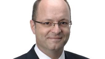 Olivier Jornot soll in der Genfer Staatsanwaltschaft wieder für Ordnung sorgen (Archiv)