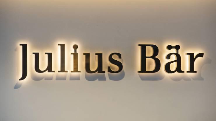 Jahrelang klärte die Bank die Identität von Kunden sowie den Zweck und die Hintergründe ihrer Geschäftsbeziehungen ungenügend ab.