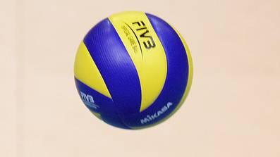 Die U19 von Volley S9 beendete ihre Saison.