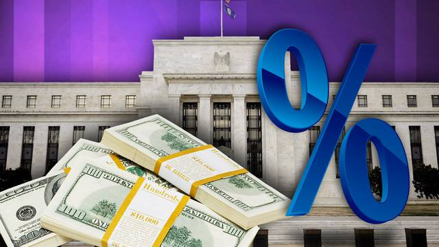 US-Notenbank erhöht Leitzins nicht – Schweizer Geheimnis wird gelüftet
