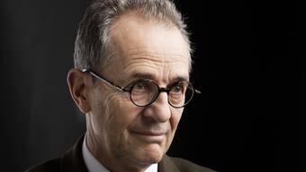 Tim Guldimann: «Dass die CDU und besonders ihre bayerische Schwesterpartei CSU noch stärker verlieren als die SPD, kommt auch für mich überraschend.»
