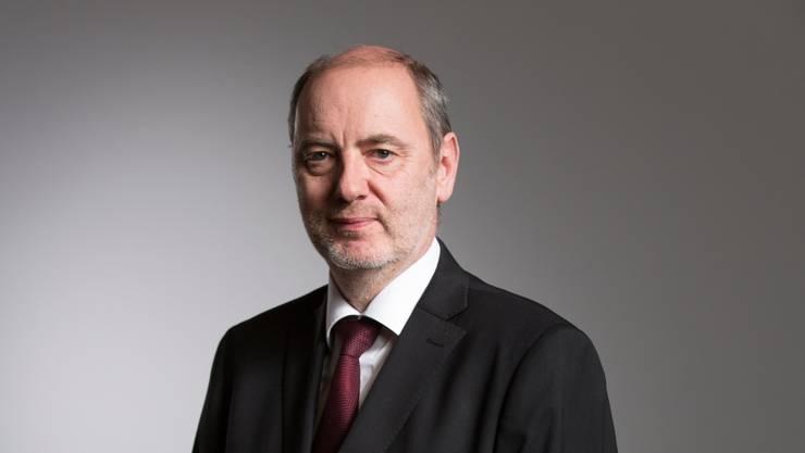 Die SVP will ihren Bundesrichter Yves Donzallaz am Mittwoch nicht wiederwählen. Nun fordert die SP eine Verschiebung der Erneuerungswahl.
