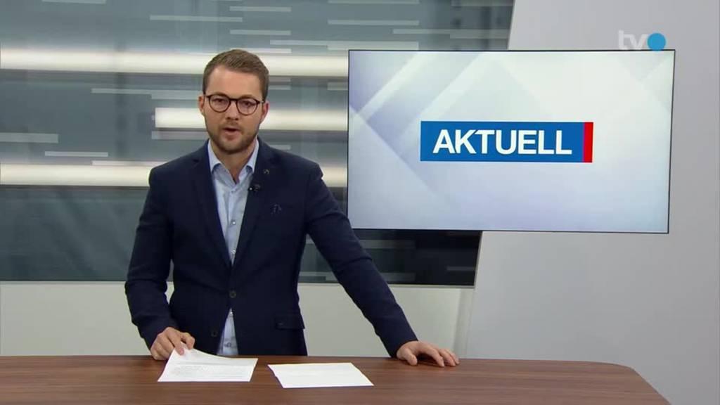 Überschneidung: Nach Kantonsentscheide verschärft der Bund