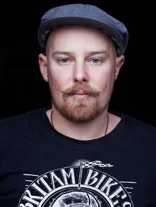 Christoph Däppen