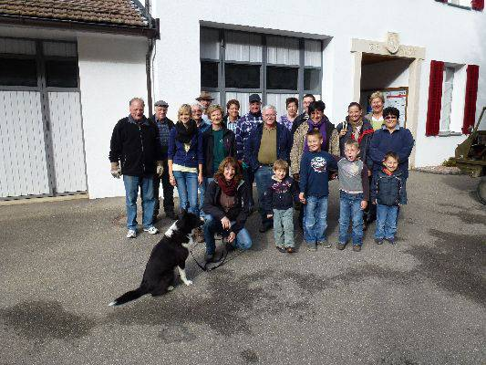 20121103 Nistkastenreinigung f. von Nadja (11).jpg