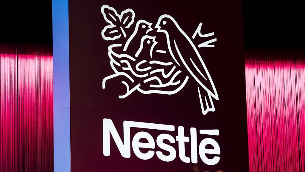 Nestlé schliesst Maggi-Fabrik in Frankreich