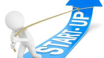 Firmengründungswoche: Tipps & Tricks