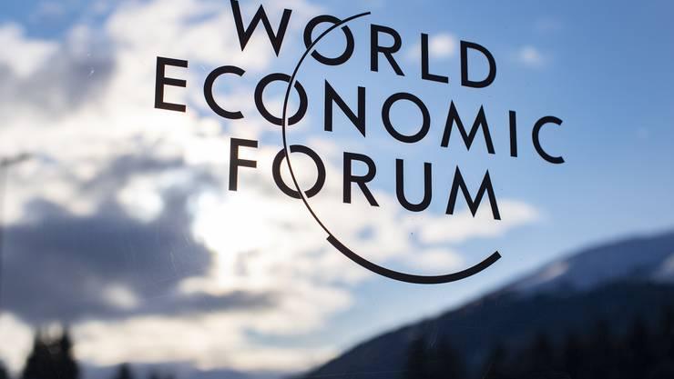 Die nächste Ausgabe des WEF wird in Luzern-Bürgenstock abgehalten. 2022 soll das Meeting dafür wieder in Davos stattfinden.