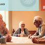 Die grosse Umfrage der Uni Basel will die Gesundheitsversorgung der älteren Bevölkerung in Baselland verbessern.