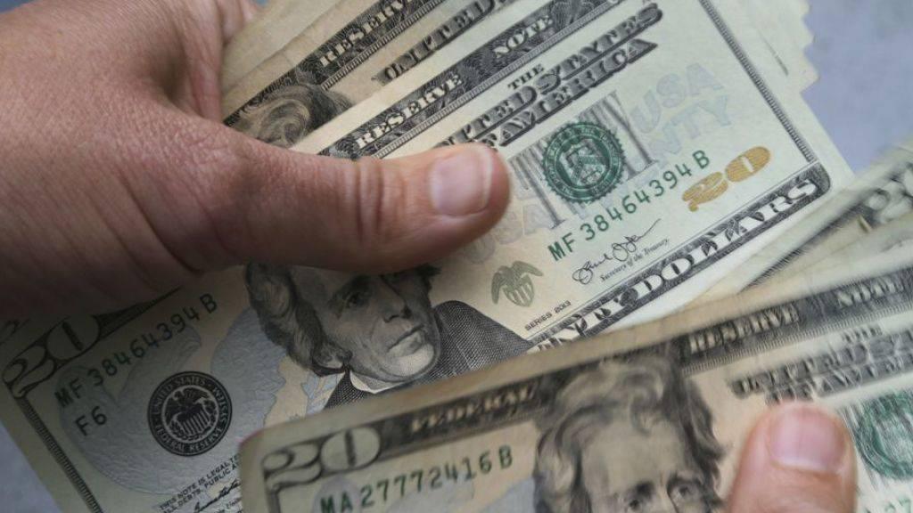Mehr Klima-Geld aus Industriestaaten für arme Länder