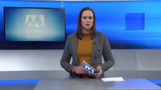 Neuer Finanz-Ausgleich des Kanton Aargau sorgt für Gesprächsstoff