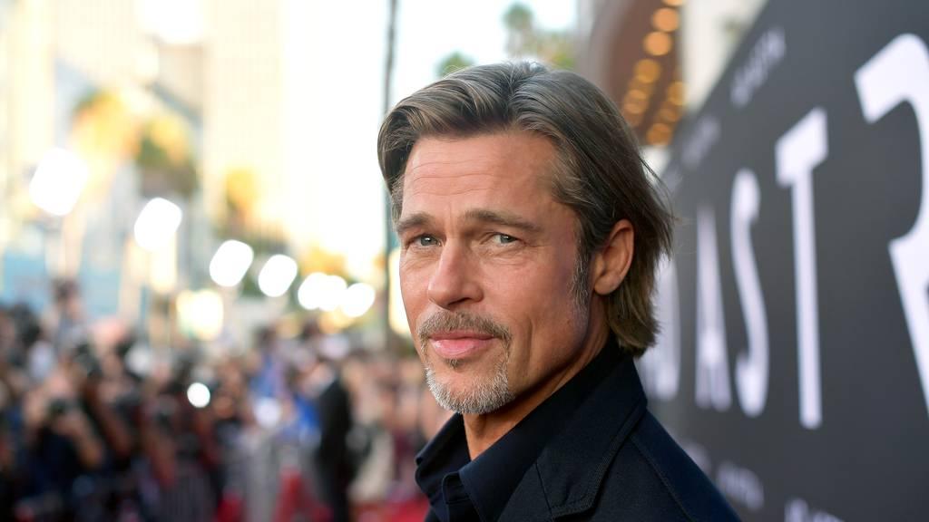 Pitt und Berry: Oscar-Akademie gibt Starbesetzung für Show bekannt