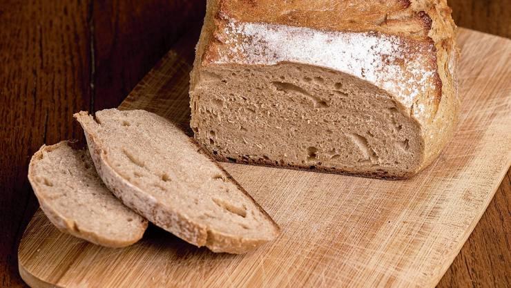 Keine Massenware, aber trotzdem sehr gefragt: Emmer. Brot aus Emmer geriet fast in Vergessenheit. Nun entdecken es die Bäcker neu.