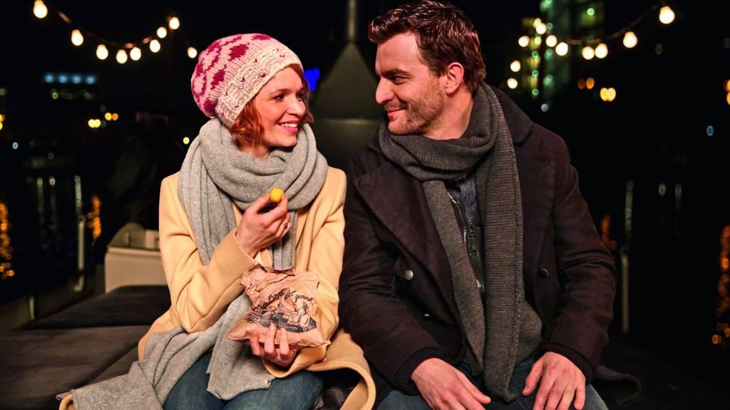 Kinotipp: SMS FÜR DICH